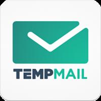 Temp Mail APK İndir