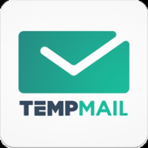 Temp Mail v2.54.154 APK | Geçici Tek Kullanımlık E-posta
