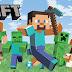 Permainan Minecraft, Dampaknya Bagi Anak
