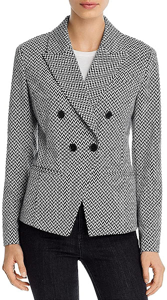 Affordable Quality Women's Blazers