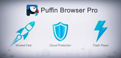 تحميل-متصفح-Puffin-Web-Browser