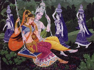 hindola-utsav-from-july-26-in-vrindavan