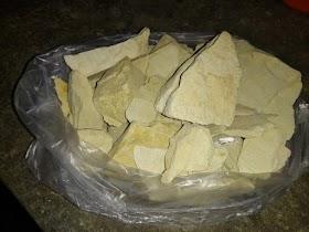 Multani mitti ke fayde in Hindi  मुल्तानी मिट्टी के फायदे और इस्तेमाल