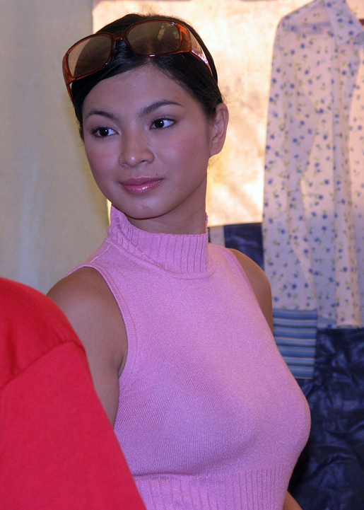 angel locsin sexy throwback pics 02