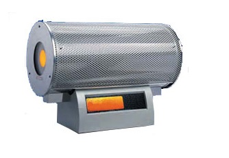 Tube Furnace Manufacturer Supplier Trader Service Provider From India