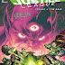 Justice League – The Grid | Comics
