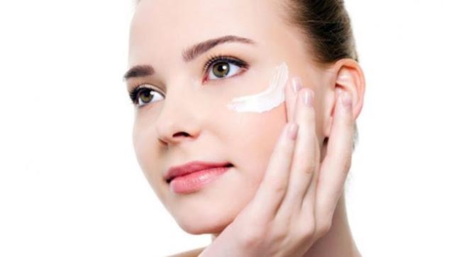 Merawat Wajah Itu Penting, Ini 3 Tips Perawatan Wajah Yang Bisa Kamu Lakukan