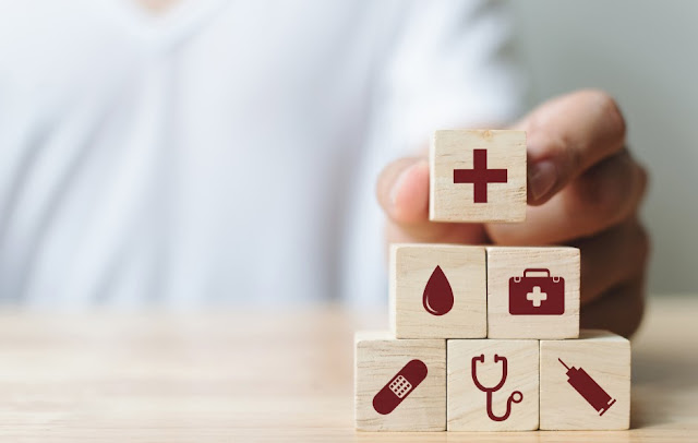 Yuk Simak Hal Penting Yang Harus Dipersiapkan Saat Membayar Premi Asuransi Kesehatan