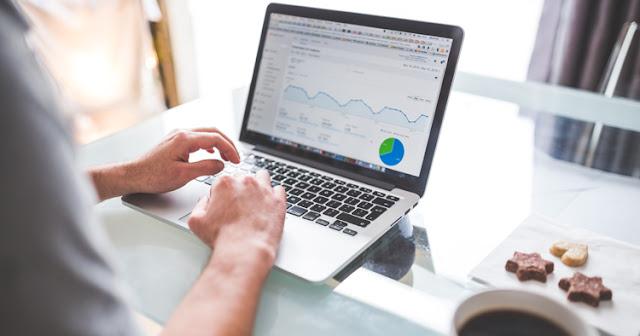 هذه أهم العوامل ستساعدك على تصدر محركات البحث لسنة 2019