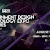 Musik Manila - Entertainment Design And Technology Expo 2019