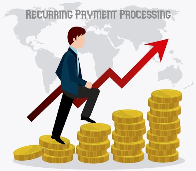 Recurring Payment Processing: 7 Tips To Manage Them Efficiently