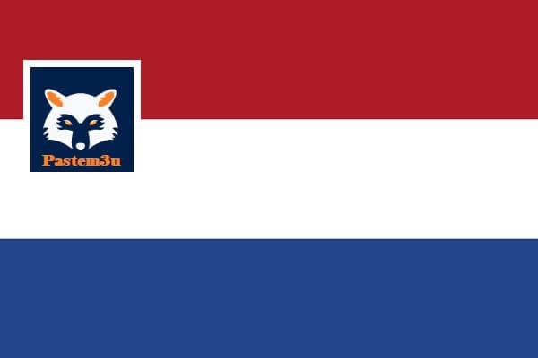 القنوات الهولندية NEDERLANDS IPTV M3U متجددة يوميا