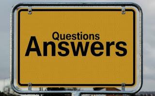 200 सामान्य ज्ञान प्रश्न उत्तर सहित 2019 ▷ gk quiz