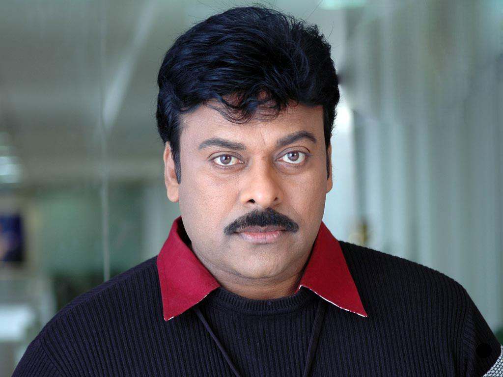 download chiranjeevi hd wallpapers techpandey a technology blog techpandey a technology blog