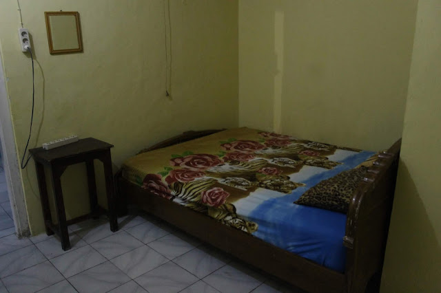 penginapan dibawah 200ribu di karimunjawa, penginapan murah di karimunjawa, penginapan di karimunjawa, hostel di karimunjawa