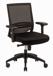 Kari Office Chair