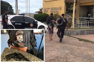 http://vnoticia.com.br/noticia/3913-apos-tiros-e-tentativa-de-homicidio-elemento-e-preso-pela-policia-militar-em-coreia-sfi