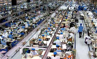 Diễn đàn rao vặt tổng hợp: Vị trí lắp đặt camera quan sát cho nhà xưởng Nh%25C3%25A0%2Bx%25C6%25B0%25E1%25BB%259Fng