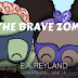 Cover Reveal - The Brave Zombie by E.A. Reyland