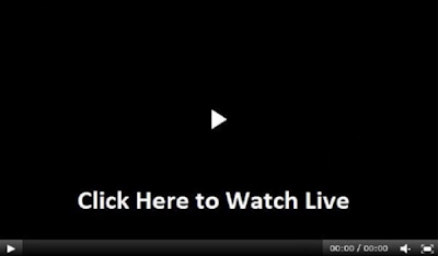 live cricket match streaming online