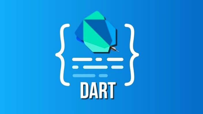 ما-هي-استخدامات-لغة-دارت-Dart