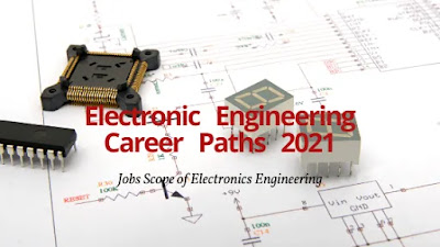 Electronic-Engineering-Career-Paths-2021