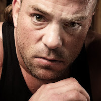 "Rob Van Dam Announced For Impact Wrestling's ""United We Stand"""