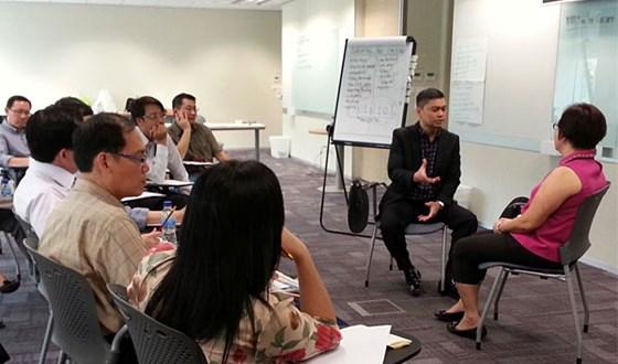 executive-coaching.jpg