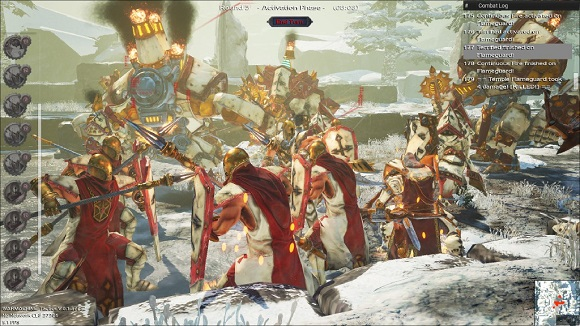 warmachine-tactics-pc-screenshot-gameplay-www.ovagames.com-3