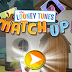Looney Tunes Match Up – Puzzle HTML5 Game