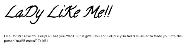 http://zieyaweasley.blogspot.my/