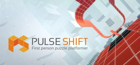 Pulse Shift v1.5.1.SE-ALI213