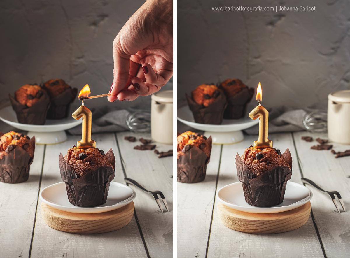 fotografo-profesional-de-alimentos-en-ourense-fotografia-food-styling-galicia-españa-magdalena-muffin-chocolate