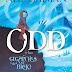 Libro: Odd y los Gigantes de Hielo