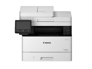 Canon imageCLASS MF449x Driver Download, Review, Price