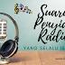 Suara Renyah Penyiar Radio  yang Selalu Istimewa