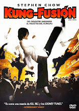 Kung Fu Sion (2004)