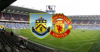 Манчестер Юнайтед – Бёрнли прямая трансляция онлайн 29/01 в 23:00 по МСК.