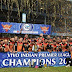 Sunrisers Hyderabad crowned IPL 2016 CHAMPIONS!