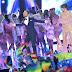 EBU/UER: Eurovisão 2016 nomeada para os 'Rose D'Or Awards'