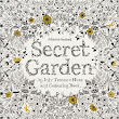 Maggie Reads: Secret Garden (copy)