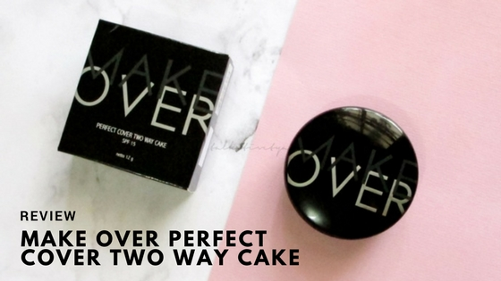 review-make-over-perfect-cover-two-way-cake
