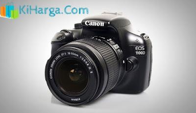 harga-kamera-canon