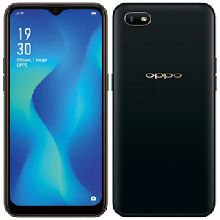oppo-a1k-cph1923-flash-file