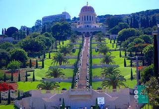 Заказать сайт в Израиле: Создание Продвижение сайта в Израиле. Веб студия Израиль / Best web-studio Israel