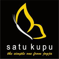 Lowongan Kerja di CV Satukupu - Yogyakarta (CS, SPG Toko, Admin Produksi, Operator Produksi, Bagian Packing)