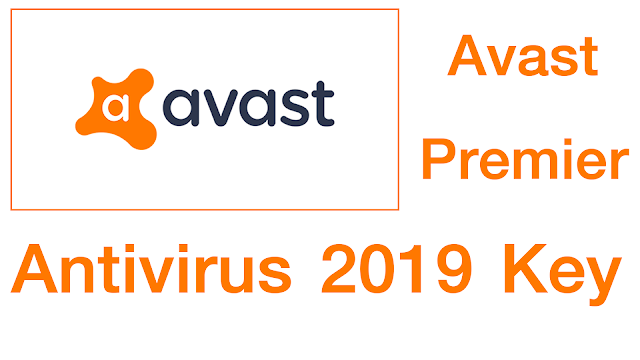 Avast Premier Antivirus free โหลด Avast Premier Antivirus