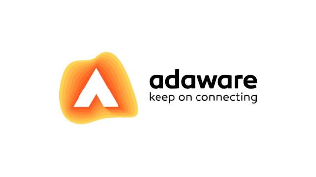 https://www.adaware.com/antivirus?fbclid=IwAR3FNQJ-yhy6L_397hLIoE8Uy9O3alPYHMc_xeFiNEnLTXeNt19g6zlUpM4
