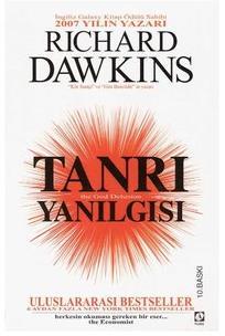 Richard Dawkins - Tanrı Yanılgısı