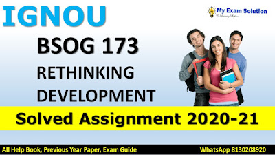 bsog 173 assignment 2020-21 pdf, bsog 173 solved assignment 2020 in hindi, bsog-173 solved assignment 2020 free, bsog 173 assignment 2020-21 hindi, bsog 173 assignment 2020 july session, bsog 173 assignment 2020-21 pdf in hindi, bsog-173 assignment 2020 in hindi pdf, bsog 173 assignment question paper 2020-21